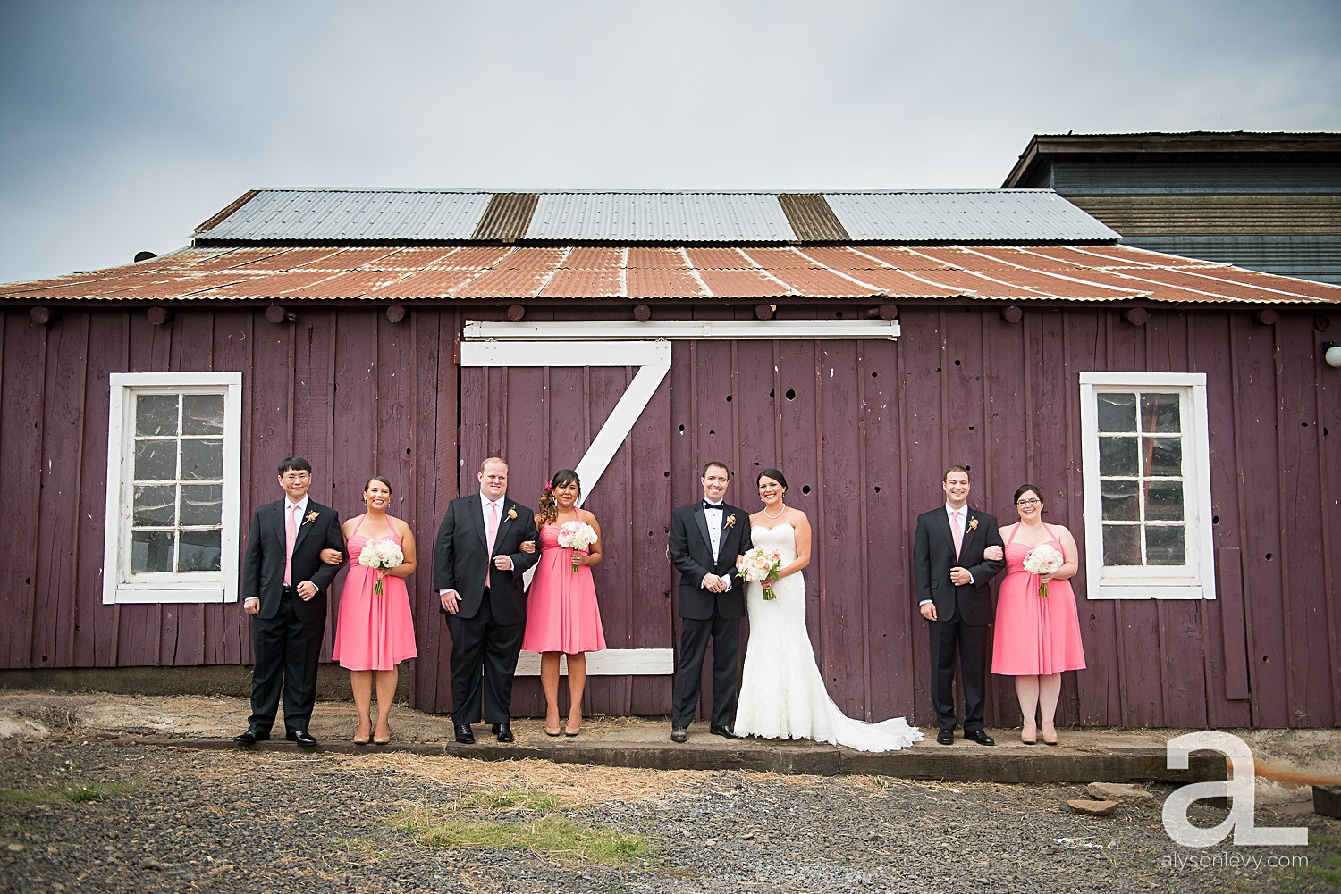 Zenith-Vineyards-Wedding-Photography_0022.jpg
