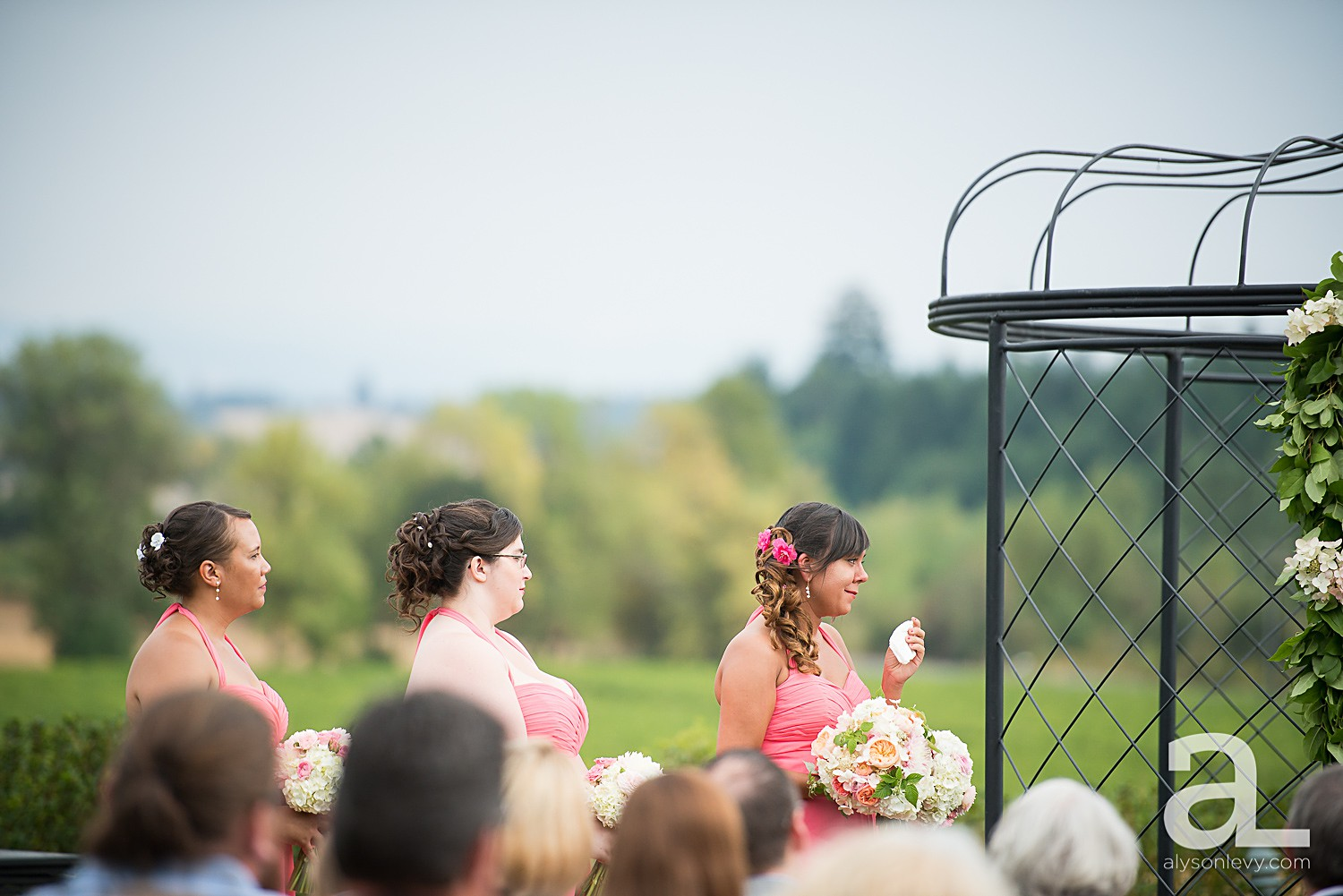 Zenith-Vineyards-Wedding-Photography_0039.jpg