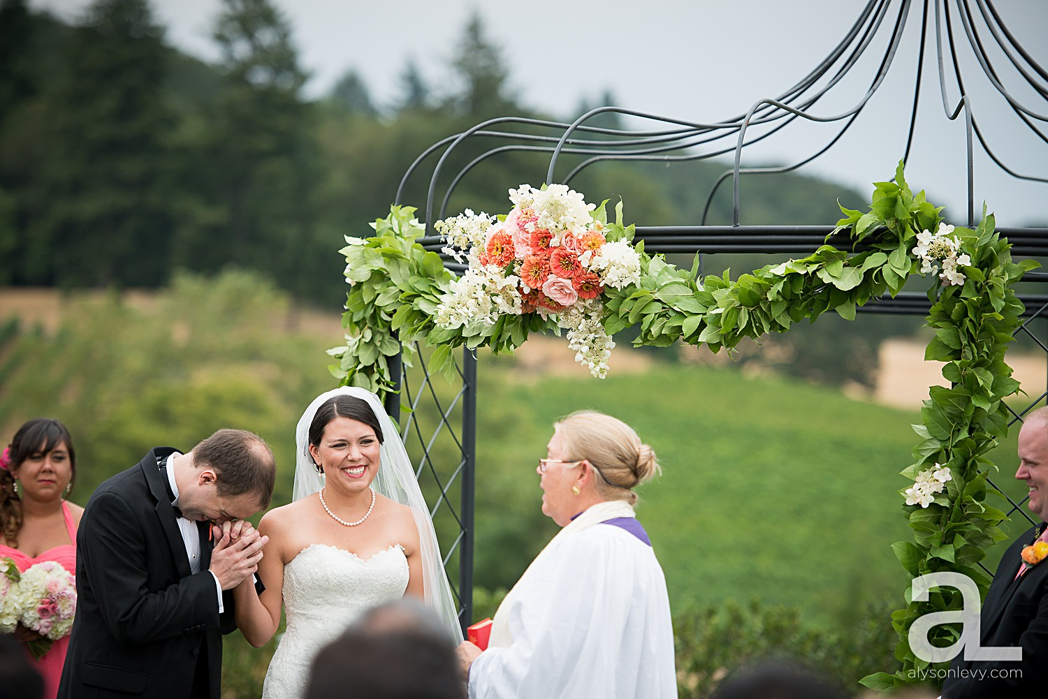 Zenith-Vineyards-Wedding-Photography_0037.jpg
