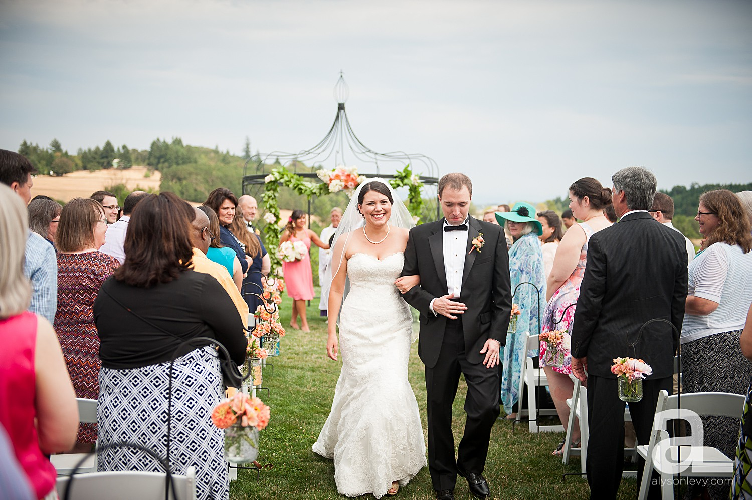 Zenith-Vineyards-Wedding-Photography_0042.jpg
