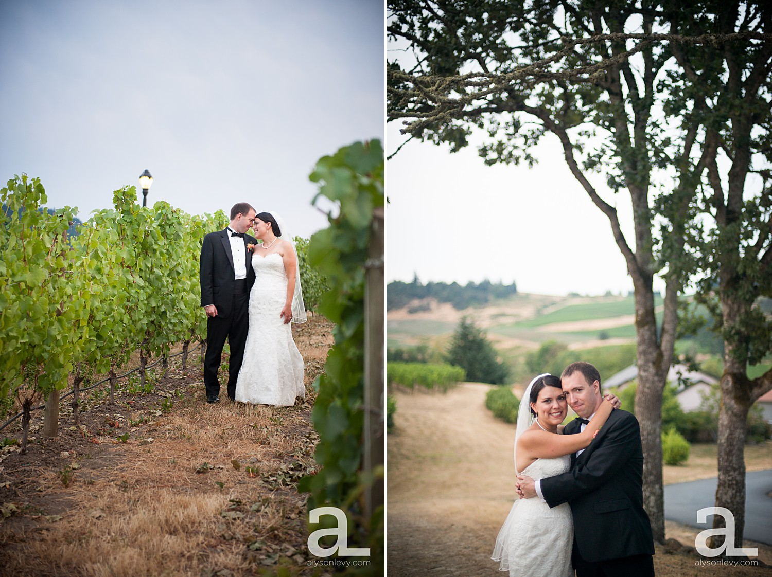 Zenith-Vineyards-Wedding-Photography_0060.jpg