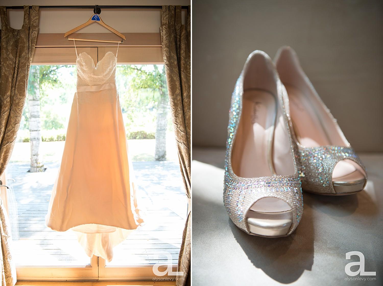 Ponzi-Vineyard-Wedding-Photography_0001.jpg