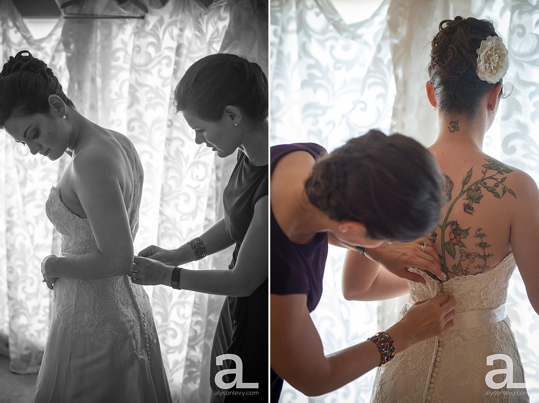 Ponzi-Vineyard-Wedding-Photography_0004.jpg