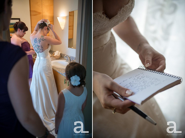 Ponzi-Vineyard-Wedding-Photography_0006.jpg