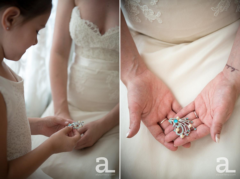 Ponzi-Vineyard-Wedding-Photography_0005.jpg