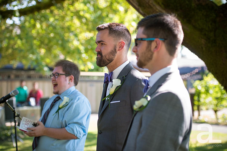 Ponzi-Vineyard-Wedding-Photography_0009.jpg