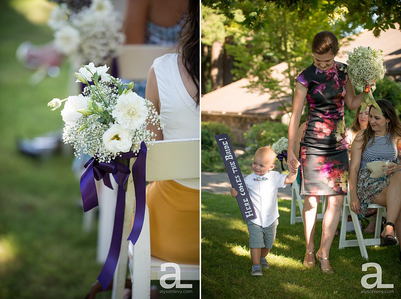 Ponzi-Vineyard-Wedding-Photography_0008.jpg