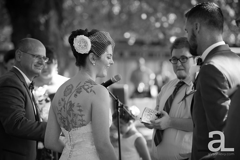 Ponzi-Vineyard-Wedding-Photography_0010.jpg