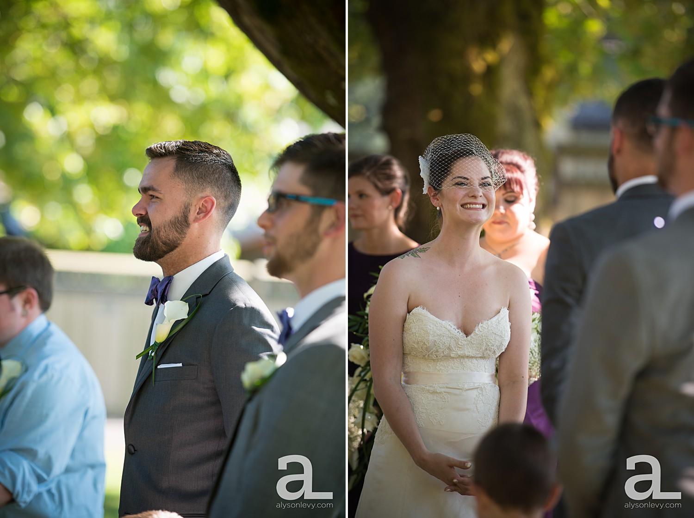 Ponzi-Vineyard-Wedding-Photography_0011.jpg