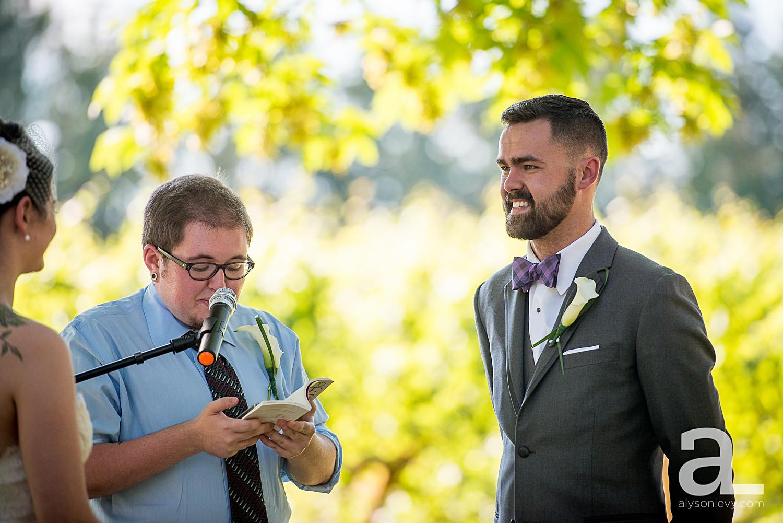 Ponzi-Vineyard-Wedding-Photography_0012.jpg