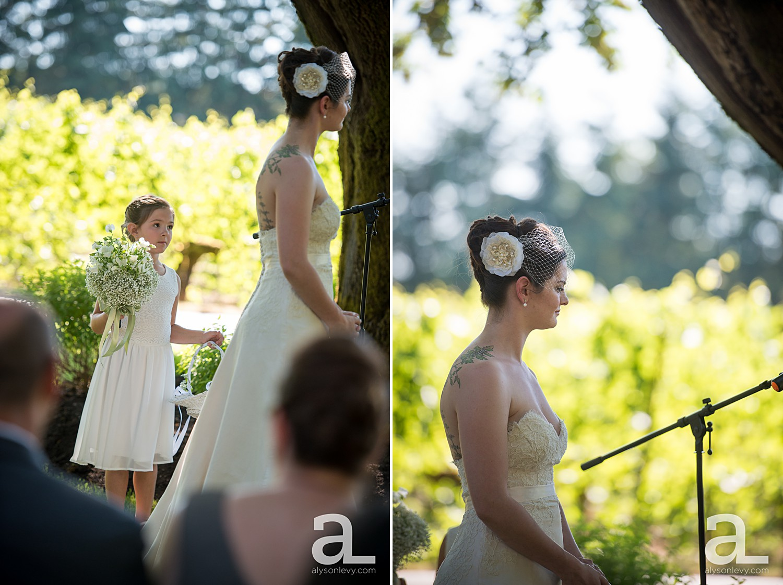 Ponzi-Vineyard-Wedding-Photography_0013.jpg