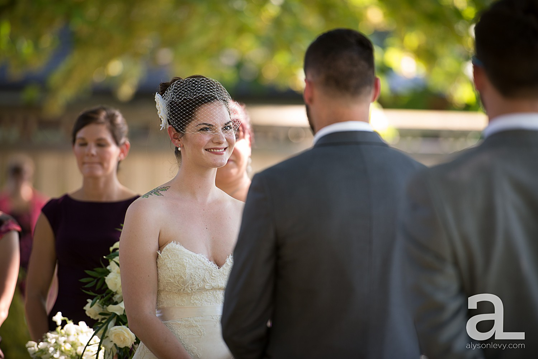 Ponzi-Vineyard-Wedding-Photography_0015.jpg