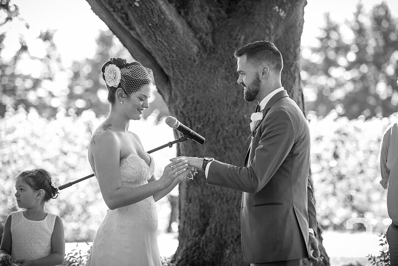 Ponzi-Vineyard-Wedding-Photography_0016.jpg
