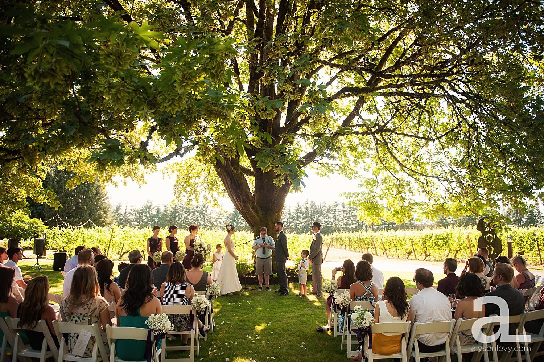 Ponzi-Vineyard-Wedding-Photography_0014.jpg