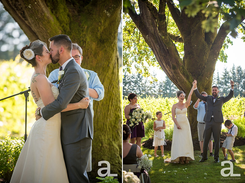 Ponzi-Vineyard-Wedding-Photography_0018.jpg