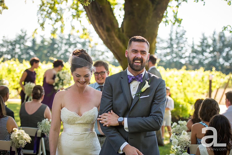 Ponzi-Vineyard-Wedding-Photography_0019.jpg