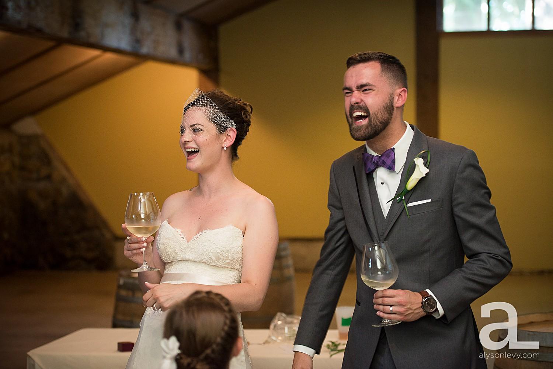 Ponzi-Vineyard-Wedding-Photography_0020.jpg