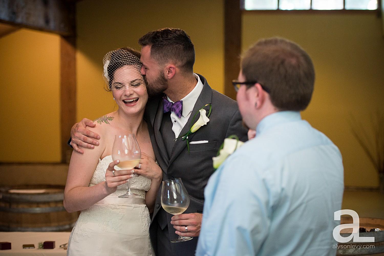 Ponzi-Vineyard-Wedding-Photography_0021.jpg