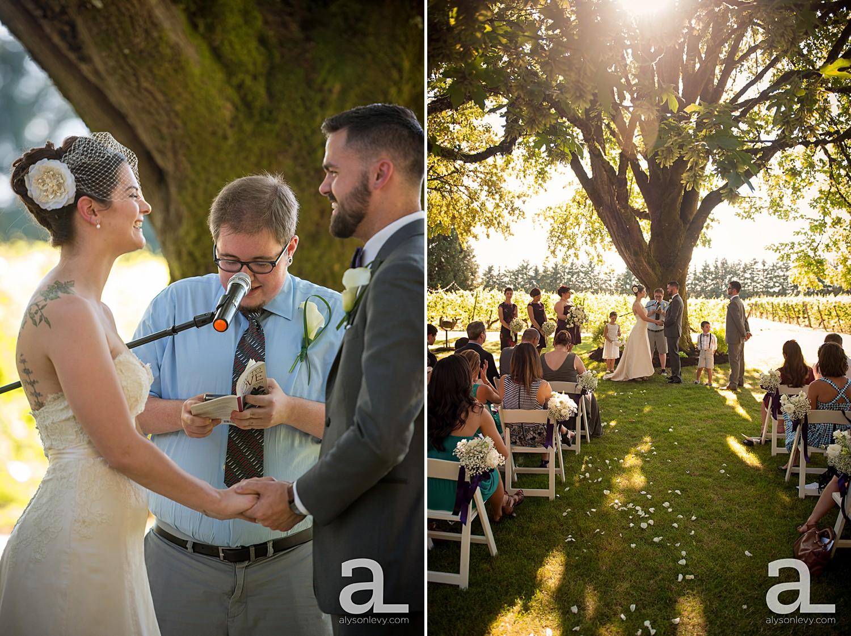 Ponzi-Vineyard-Wedding-Photography_0017.jpg