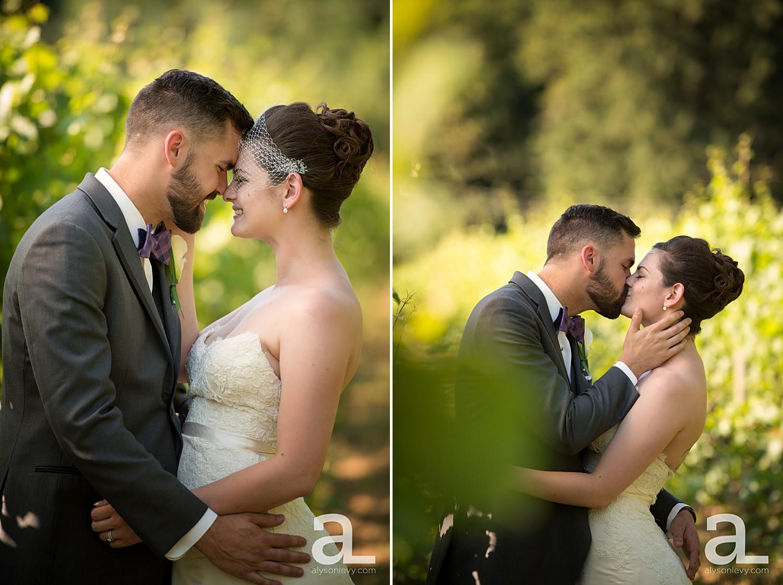 Ponzi-Vineyard-Wedding-Photography_0022.jpg