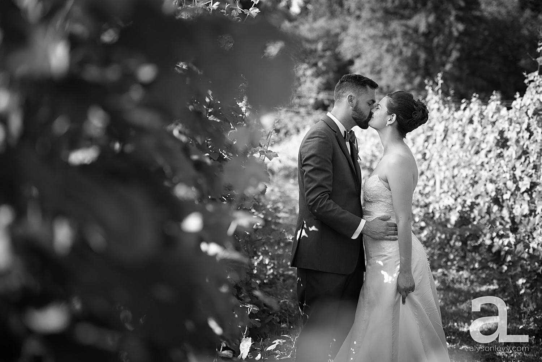 Ponzi-Vineyard-Wedding-Photography_0023.jpg