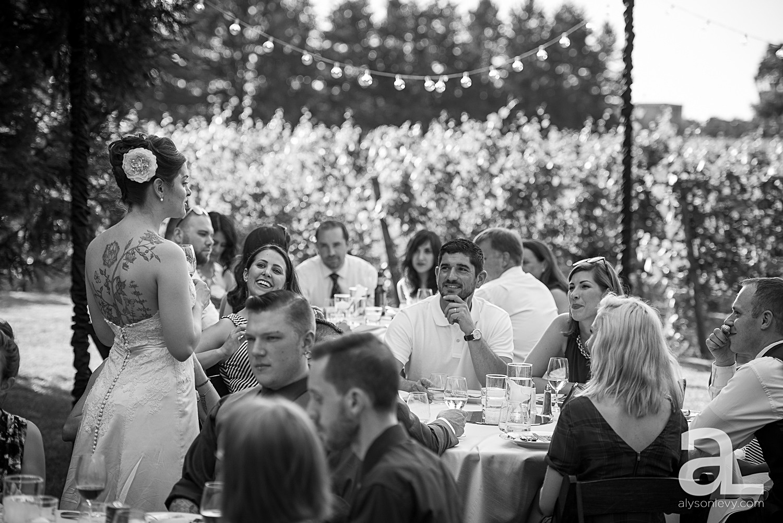 Ponzi-Vineyard-Wedding-Photography_0025.jpg