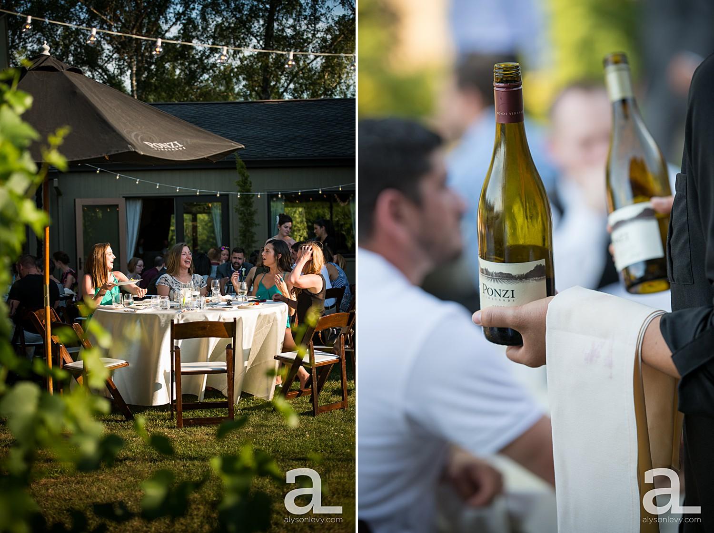 Ponzi-Vineyard-Wedding-Photography_0026.jpg