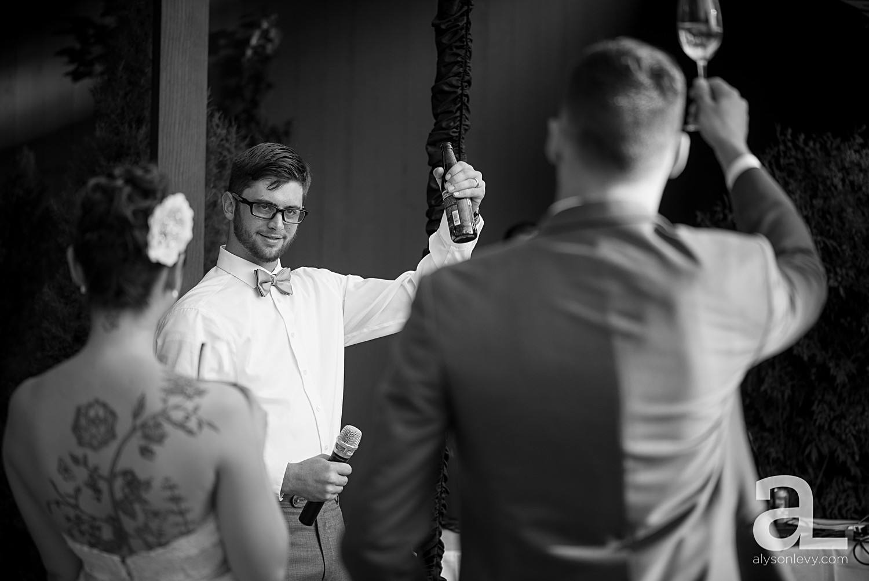 Ponzi-Vineyard-Wedding-Photography_0028.jpg