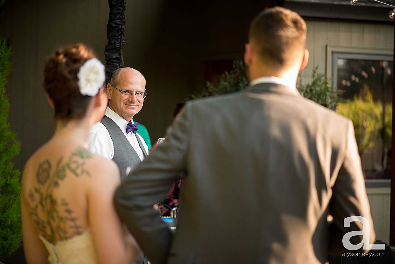 Ponzi-Vineyard-Wedding-Photography_0029.jpg