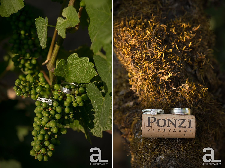 Ponzi-Vineyard-Wedding-Photography_0027.jpg