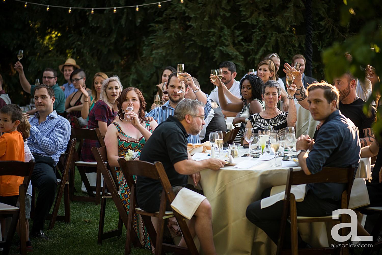 Ponzi-Vineyard-Wedding-Photography_0030.jpg