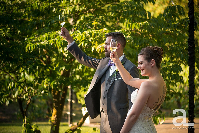 Ponzi-Vineyard-Wedding-Photography_0031.jpg