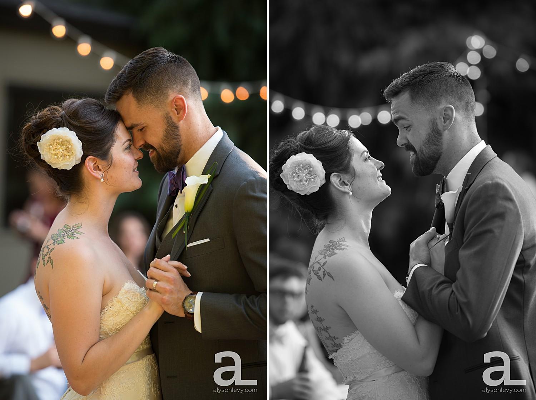 Ponzi-Vineyard-Wedding-Photography_0032.jpg