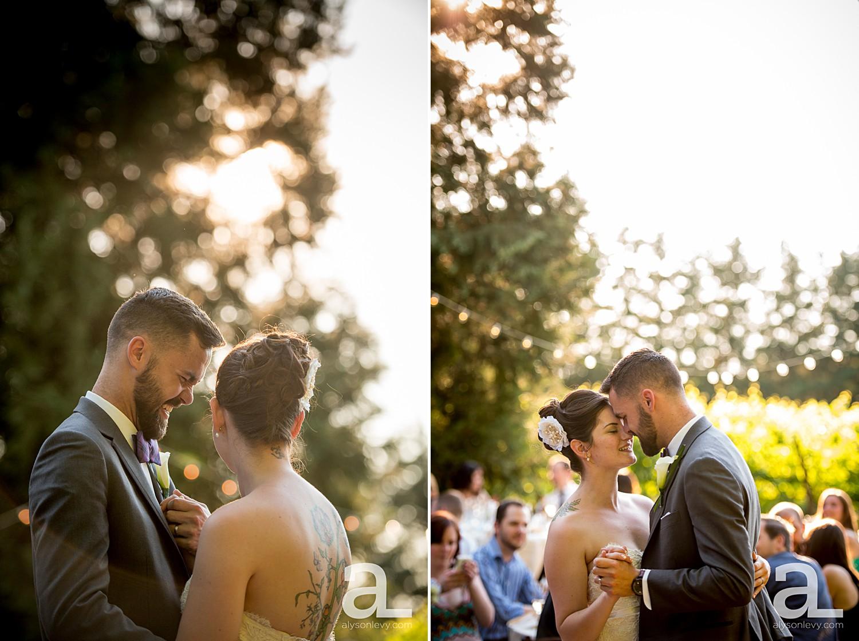 Ponzi-Vineyard-Wedding-Photography_0033.jpg
