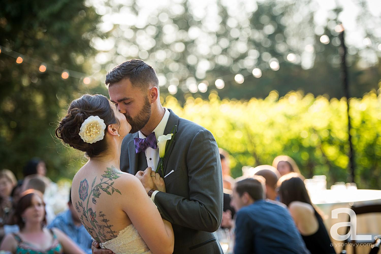 Ponzi-Vineyard-Wedding-Photography_0034.jpg