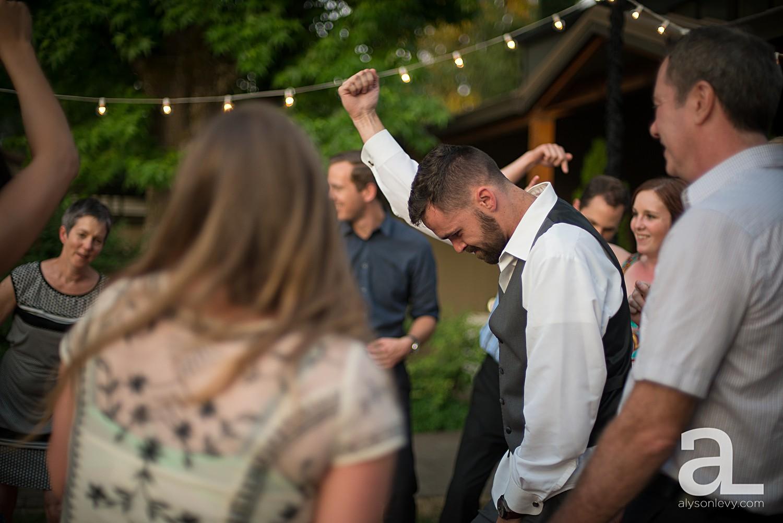 Ponzi-Vineyard-Wedding-Photography_0039.jpg