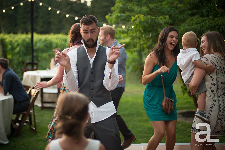 Ponzi-Vineyard-Wedding-Photography_0040.jpg