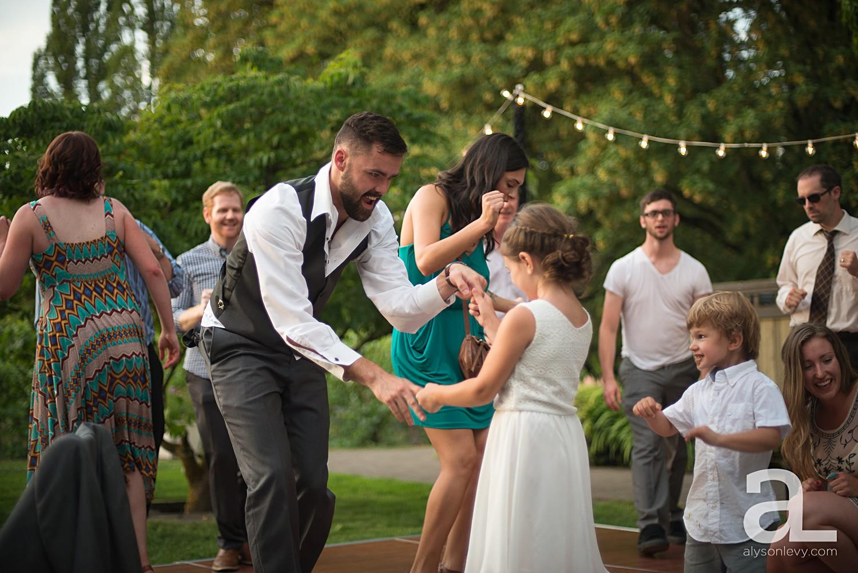 Ponzi-Vineyard-Wedding-Photography_0041.jpg