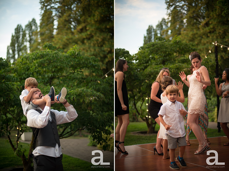 Ponzi-Vineyard-Wedding-Photography_0042.jpg