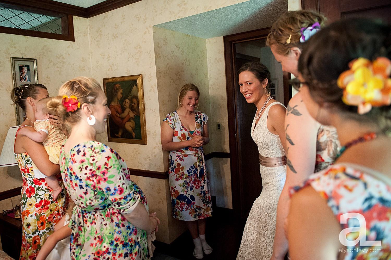 Minneapolis-Farmhouse-Wedding-Photography_0002.jpg