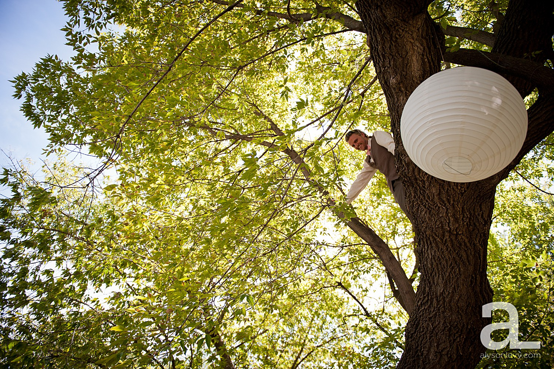 Minneapolis-Farmhouse-Wedding-Photography_0003.jpg