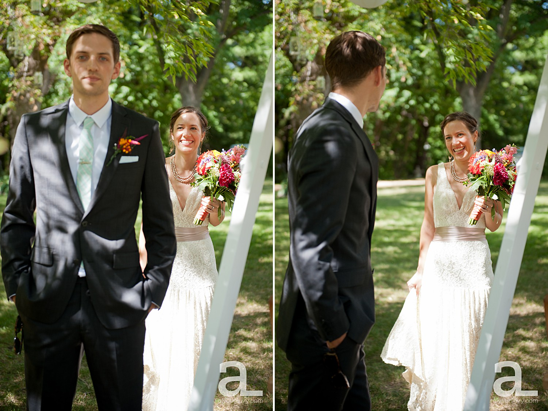 Minneapolis-Farmhouse-Wedding-Photography_0004.jpg