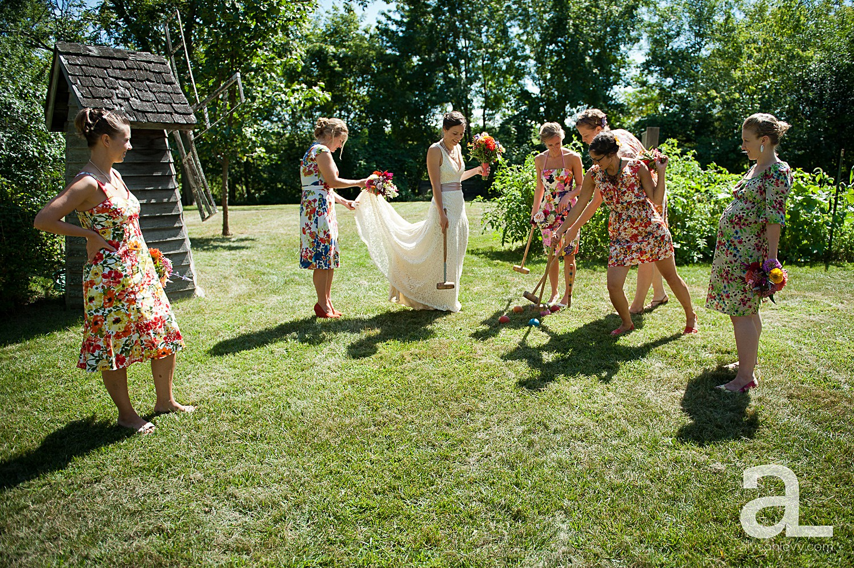 Minneapolis-Farmhouse-Wedding-Photography_0006.jpg