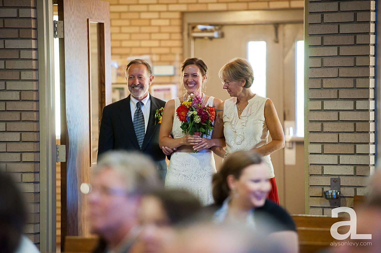 Minneapolis-Farmhouse-Wedding-Photography_0015.jpg