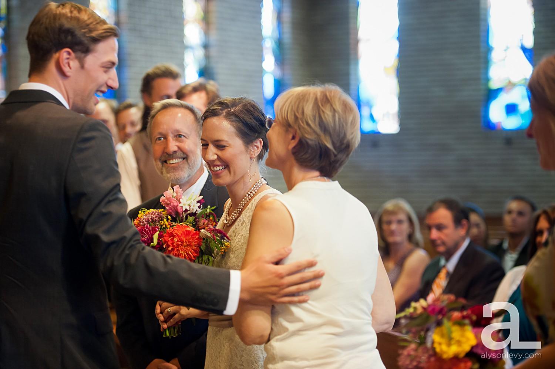 Minneapolis-Farmhouse-Wedding-Photography_0016.jpg