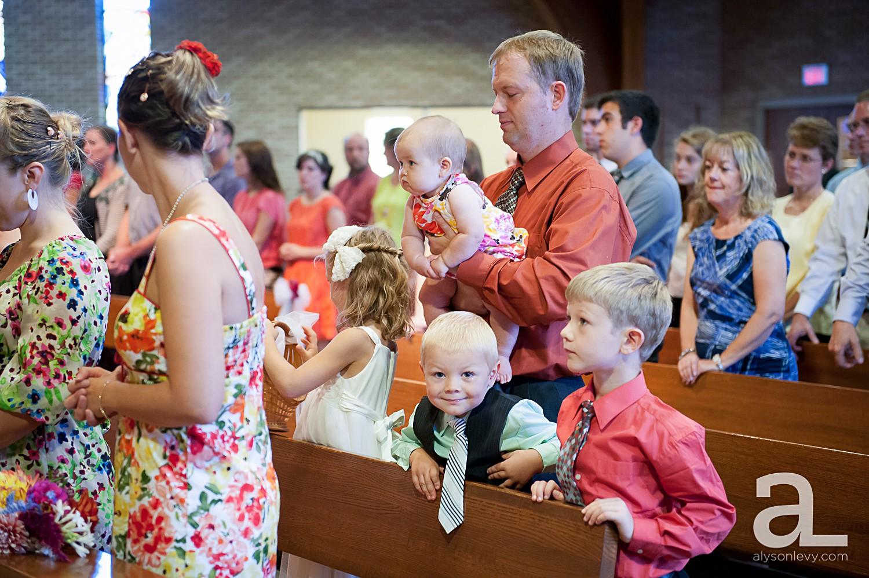 Minneapolis-Farmhouse-Wedding-Photography_0018.jpg