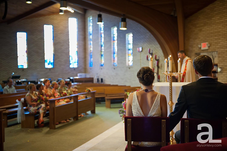 Minneapolis-Farmhouse-Wedding-Photography_0021.jpg