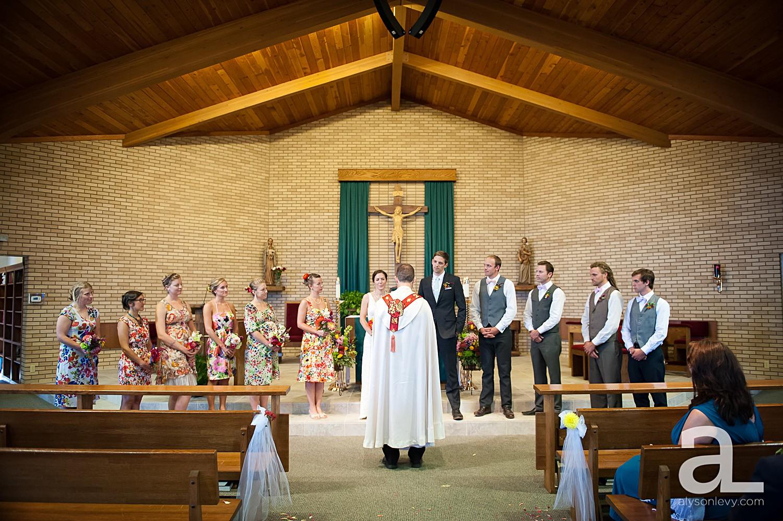 Minneapolis-Farmhouse-Wedding-Photography_0022.jpg