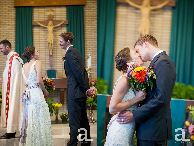 Minneapolis-Farmhouse-Wedding-Photography_0027.jpg