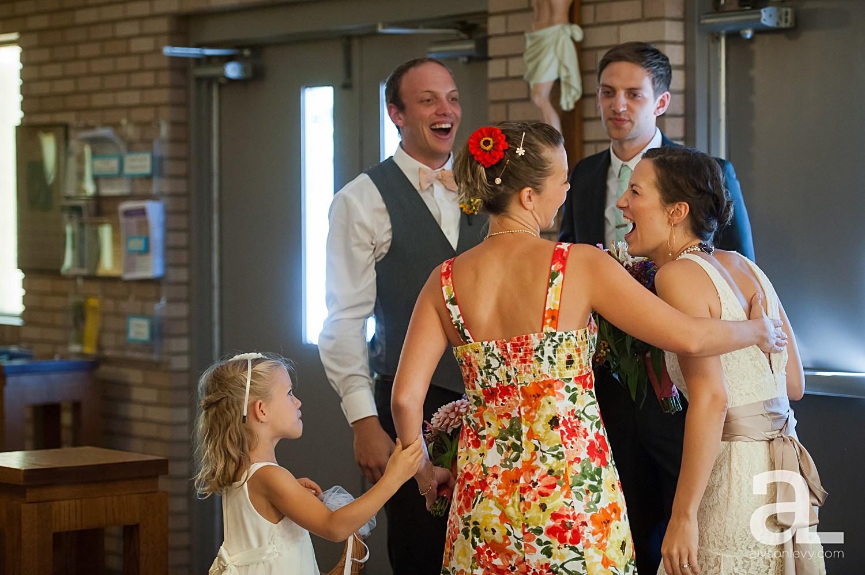 Minneapolis-Farmhouse-Wedding-Photography_0029.jpg